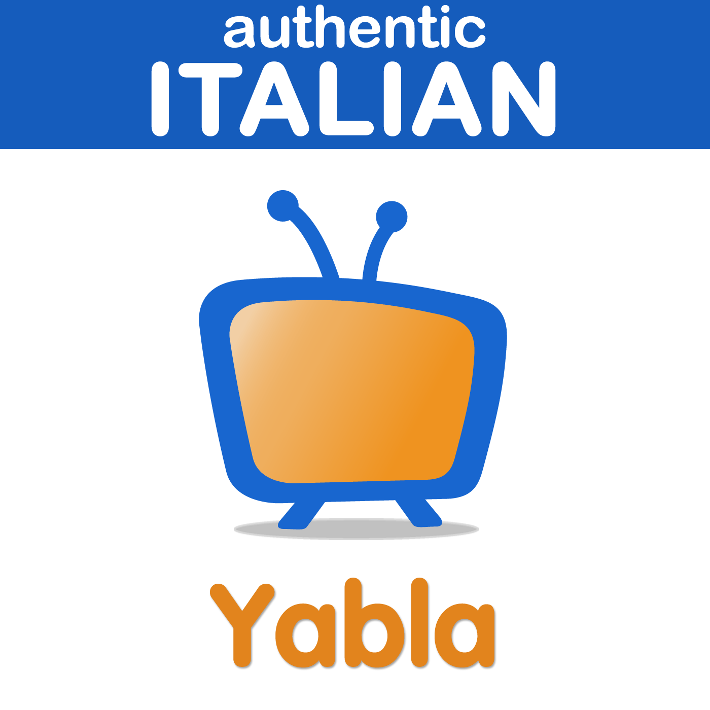 Yabla Italian - Learn Italian with Videos
